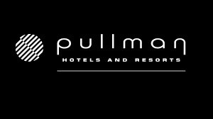 Hotels and resorts PULLMAN