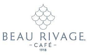 Café Beau Rivage